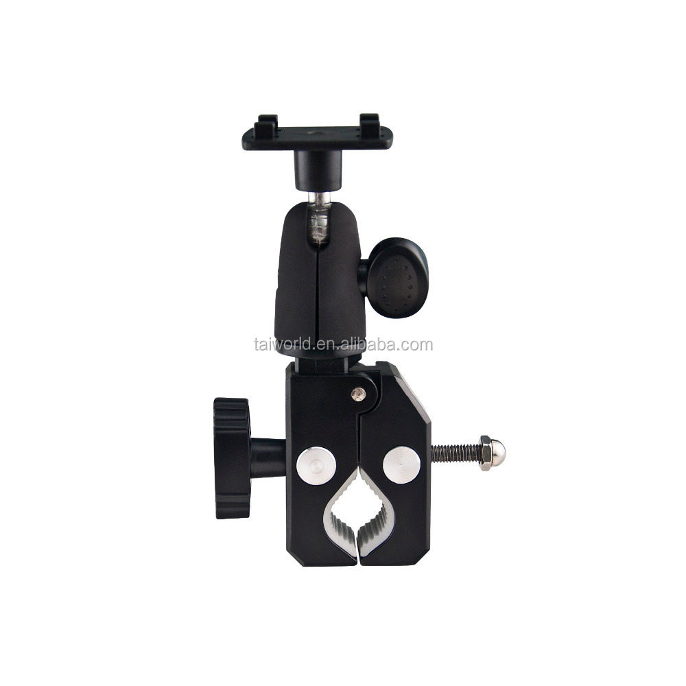 bike mount for mobile and tablet