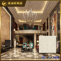 Item:FD-M8234 China Tiles And Marbles Flooring Border Designs