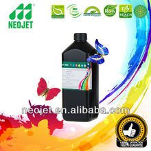 China manufacturer offset uv ink for epson led uv printer