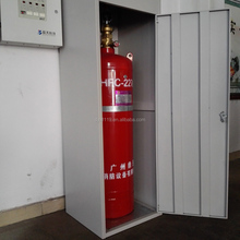 Good Price FM200 HFC-227ea Fire Suppression System