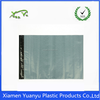 Accept Custom Order and Mailing Industrial Use plastic mailing bags