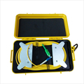 Optical Time Domain Reflectometer OTDR Launch Cable Box
