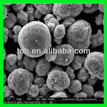 NMC lithium nickel manganese cobalt oxide for li po cell raw material