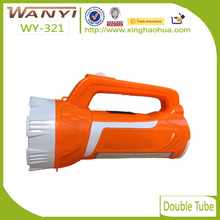 wholesale price handheld lamp spotlight Police Handheld Lamp WY-321
