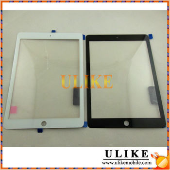 For iPad Air Touch Digitizer Screen Brand New