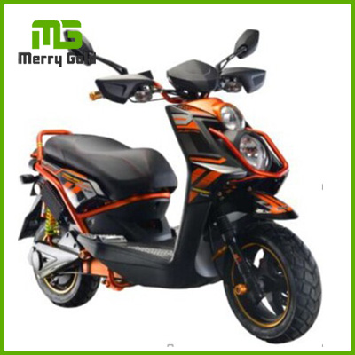 high quality EEC approved china electric scooter 72V 2000W