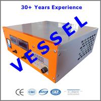 12v dc regulated power supply