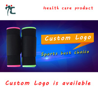 Neoprene Custom Adjustable Waist Trimmer Sweat