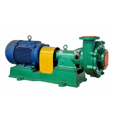 ISO9001 Standard high performance 100 hp pump supplier