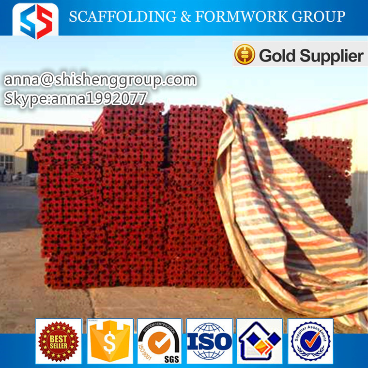 Alibaba com China supplier construction materials shoring prop ,hydraulic prop ,prop sleeve with best price