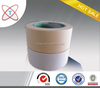 jumbo roll masking tape for painting and masking