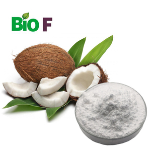 Coconut Water Export Instant Organic Canned Frozen Extracting Concentrate Wholesale Thailand Organic Bulk Coconut Water Powder