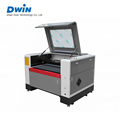 6090 130W 100 watts laser cutter	and engraver machine for wood