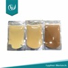Well soluble/Low Molecular weight Cosmetic Chitosan Oligosaccharide Powder