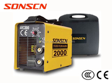 mechanical tools names types of inverter welding machines(ARC200)