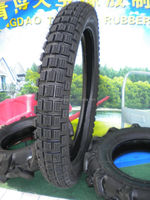 full range size of motorcycle tyre &tube with prolonged life