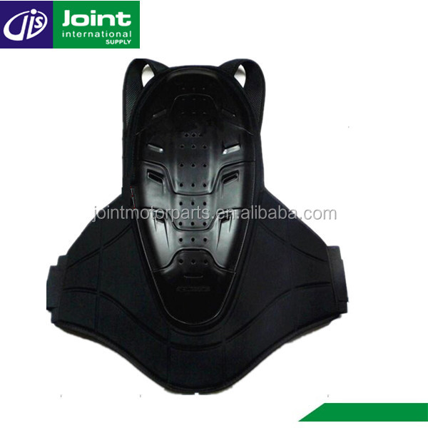 Safety Motorcycle Off Road Racing Body Armor Back Protector