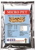 Special microbial Probiotic feed for dog medicines