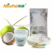 Bulk supply coconut milk powder For ice cream