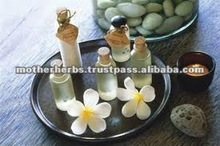 Best quality Jasmine massage oil - Aromatherapy Oil.