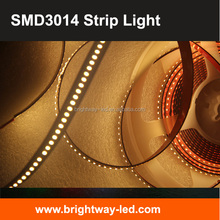 High quality magic digital dream color rgb led strip