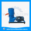 flat die home use fuel wood pellets machine whirlston