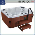 brilliant quality Volume supply small soaking tub