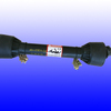 T4 Agricultural Machinery PTO Shaft
