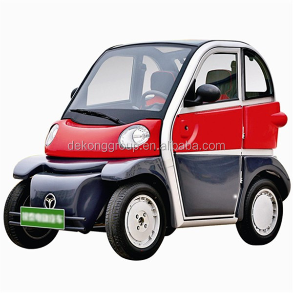 Electric Car Motor Solar Electric Car For Kids Electric