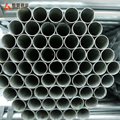 ASTM A36 carbon steel pipe