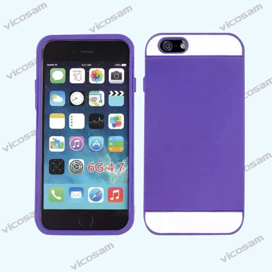 New Coming Leather Flip Designer Cell Phone Covers Cases from Competitive Factory for iphone 6