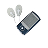 /product-detail/tens-acupuncture-digital-therapy-machine-mini-acupuncture-massager-therapy-60362310984.html