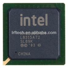 FW82801FBM SL7W6 competitive orginal laptop BGA chipset