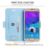 Factory In China Hot Selling Cover Case Protective Cell Phone Case For Samsung Note 5