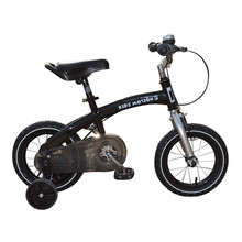 2017 new model fashion wholesale children balance bike / cheap blance bike / kids balance bike