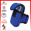 Outdoor Sports Gym Wrist Pouch Mobile Cell Phone Wallet Arm Bag Wrist bag