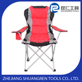 Popular designer outdoor flying chair rides