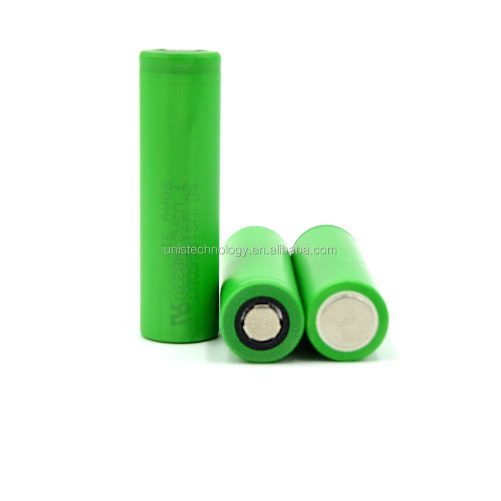In stock!!Original US18650V3 2250mAh 3.7V 10A li-ion rechargeable battery 18650 V3 2250mAh li-ion battery use for monocycle