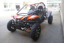 800CC 63HP 4X4 DUNE BUGGY/GO KART for sale