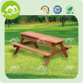 Natural wood, KIDS SANDPIT, TABLE SANDBOX