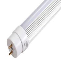 18w T10 LED tube with High light efficiency