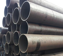 Manufacturer preferential supply High quality din 1626 ST 37 seamless <strong>steel</strong> pipe/SAE1020 seamless <strong>steel</strong> tube