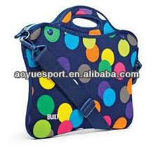 Wholesale Sleeve Case 15inch Laptop Liner Bag from OEM Certification