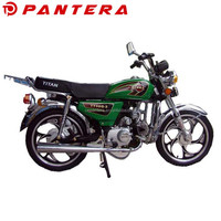 Alpha Four Stroke Air Cooled Engine Wholesale China Motorcycle
