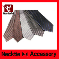 world classic manufacturing necktie