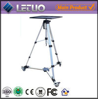 China supplier stand for mini projector projector stand camera tripod