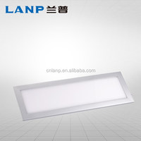 LED Side Shining Flat Panel Light