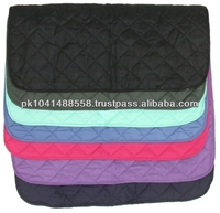 ALL PURPOSE SADDLE PAD,BABY PAD