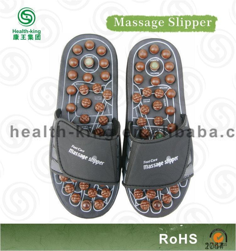 China massage slippers chinese suppliers magnetic therapy