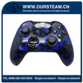 hot sales hydro dipped custom controller shell for xbox one wireless controller mod kit